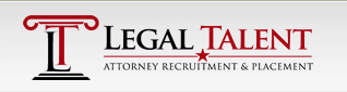 Legal Talent LLC